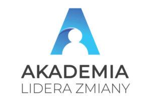 Akademia5-e1574881657205